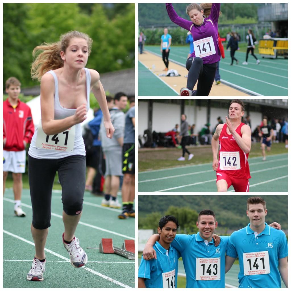 Sport 2014_15