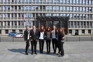 YPAC-2015_delegation_klein