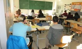 Aufholkurs_Lernen (1)